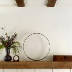 master-cozy-interiors-alison3-3.jpg