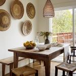 master-cozy-interiors-alison3-4.jpg