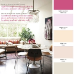 master-decoration-by-margot-palette3.jpg