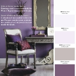 master-decoration-by-margot-palette4.jpg