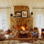master-ethnic-accents-livingroom1-2_0.jpg