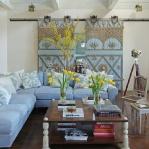master-ethnic-accents-livingroom2_0.jpg