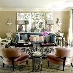 master-ethnic-accents-livingroom3_0.jpg