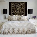 master-ethnic-accents-bedroom15.jpg
