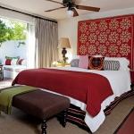 master-ethnic-accents-bedroom2.jpg