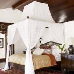 master-ethnic-accents-bedroom4.jpg