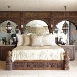 master-ethnic-accents-bedroom6.jpg