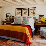 master-ethnic-accents-bedroom8.jpg