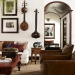 master-ethnic-accents-in-details5.jpg
