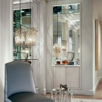 master-glamorous-and-art-deco-interiors1-4.jpg