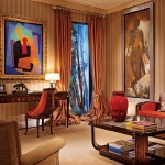 master-glamorous-and-art-deco-interiors2-2.jpg