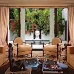 master-glamorous-and-art-deco-interiors2-3.jpg