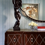 master-glamorous-and-art-deco-interiors2-6.jpg
