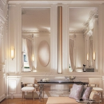 master-glamorous-and-art-deco-interiors3-4.jpg