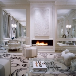 master-glamorous-and-art-deco-interiors4-1.jpg