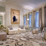 master-glamorous-and-art-deco-interiors4-2.jpg