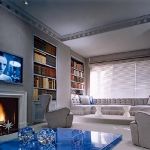 master-glamorous-and-art-deco-interiors4-5.jpg