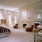 master-glamorous-and-art-deco-interiors4-9.jpg