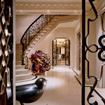 master-glamorous-and-art-deco-interiors6-1.jpg