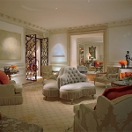 master-glamorous-and-art-deco-interiors6-2.jpg