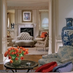 master-glamorous-and-art-deco-interiors6-3.jpg