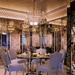 master-glamorous-and-art-deco-interiors6-6.jpg