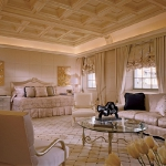 master-glamorous-and-art-deco-interiors6-7.jpg