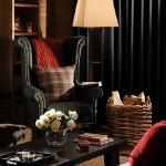 master-luxury-chalets1-5.jpg