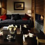 master-luxury-chalets1-6.jpg