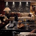 master-luxury-chalets2-2.jpg