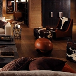 master-luxury-chalets2-3.jpg