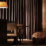 master-luxury-chalets3-3.jpg