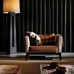 master-luxury-chalets4-3.jpg
