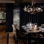 master-luxury-chalets4-6.jpg