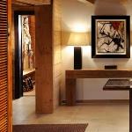 master-luxury-chalets4-8.jpg