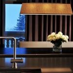 master-luxury-chalets6-2.jpg