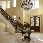 master-luxury-details-phyllis-entry2-1.jpg