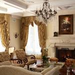 master-luxury-details-phyllis-livingroom1-1.jpg