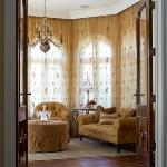 master-luxury-details-phyllis-livingroom2.jpg