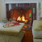 master-luxury-details-phyllis-livingroom5.jpg
