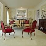 master-luxury-details-phyllis-livingroom6-1.jpg
