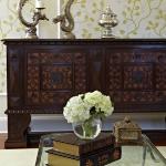 master-luxury-details-phyllis-livingroom6-2.jpg