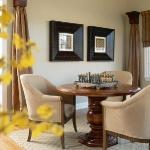 master-luxury-details-phyllis-familyroom1-3.jpg