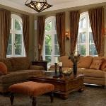 master-luxury-details-phyllis-familyroom2.jpg