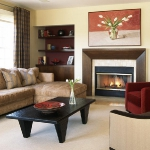 master-luxury-details-phyllis-familyroom5.jpg