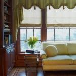 master-luxury-details-phyllis-familyroom7.jpg