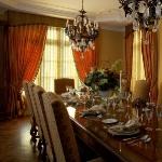 master-luxury-details-phyllis-diningroom1.jpg