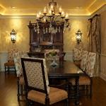 master-luxury-details-phyllis-diningroom2.jpg