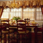 master-luxury-details-phyllis-diningroom5.jpg