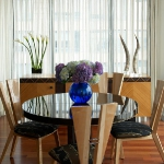master-luxury-details-phyllis-diningroom6.jpg